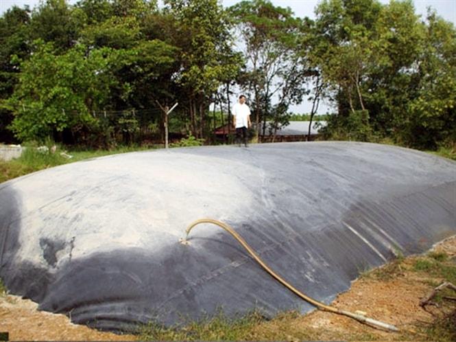 ky-thuat-lam-tui-biogas