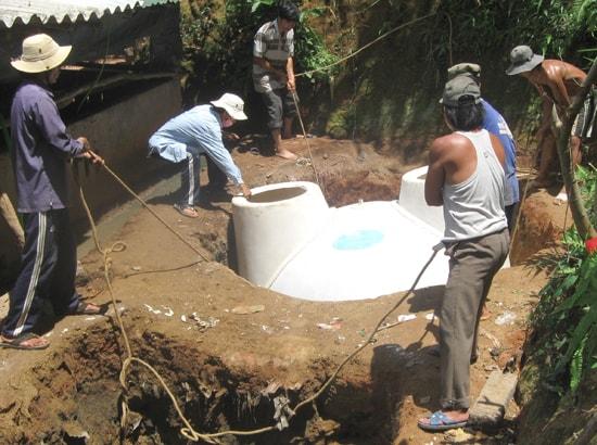 uu-diem-ham-biogas