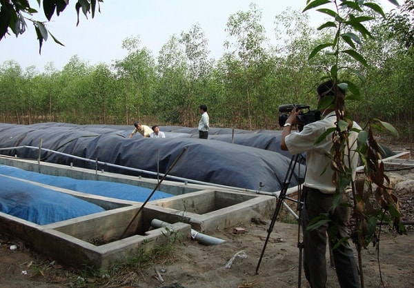 cong-nghe-biogas-hdpe